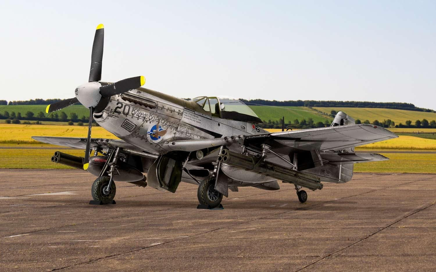 a05131_north-american-p-51d-mustang_product-scenic_1.jpg