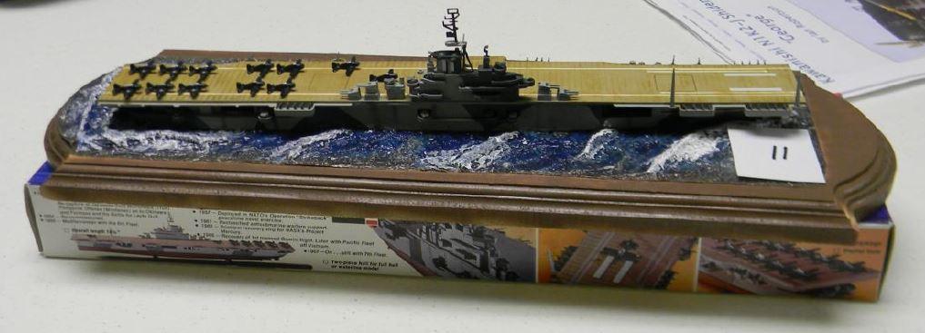 USS INTREPID.JPG