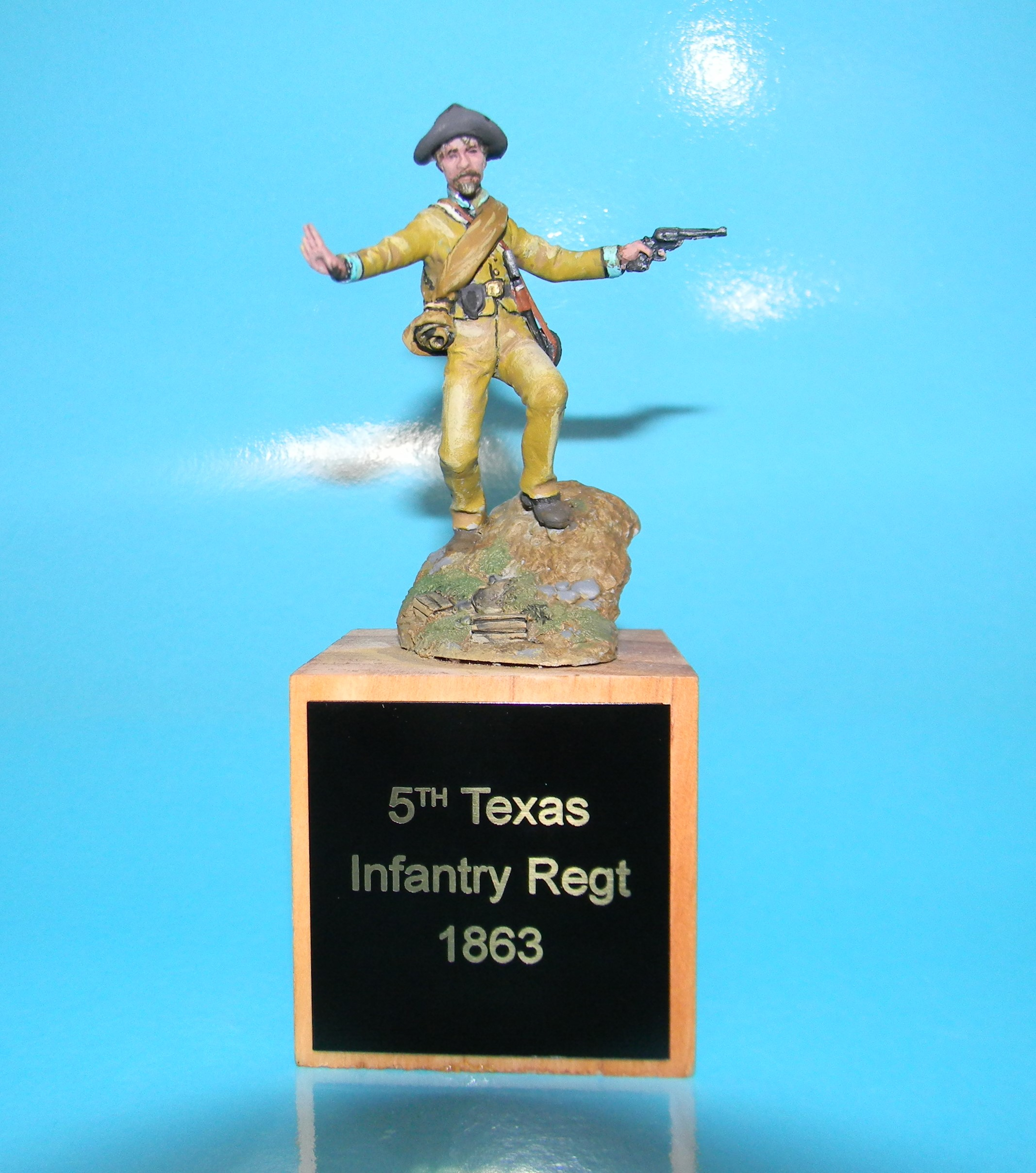 TED ANDREAS_5th Texas Infantry_GOLD.JPG