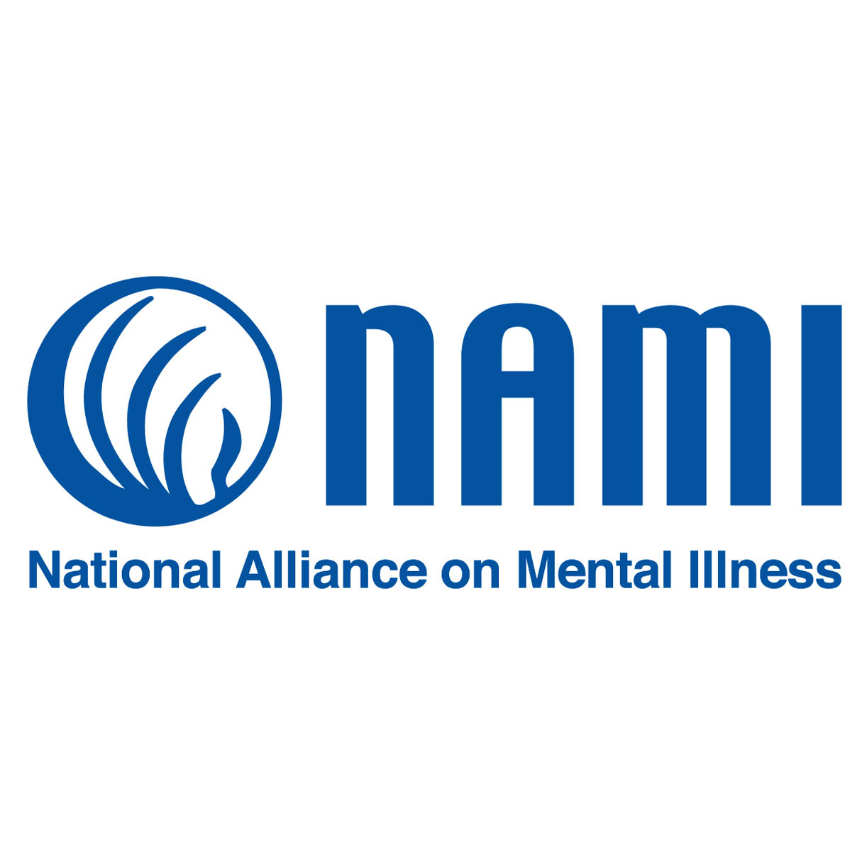 The nation's largest grassroots mental health organization dedicated to building better lives for the millions of Americans affected by mental illness.