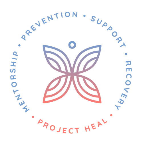 The largest non-profit in the US that raises funds for eating disorder treatment, promotes healthy body image and self-esteem, and inspires sufferers that full recovery from an eating disorder is possible.