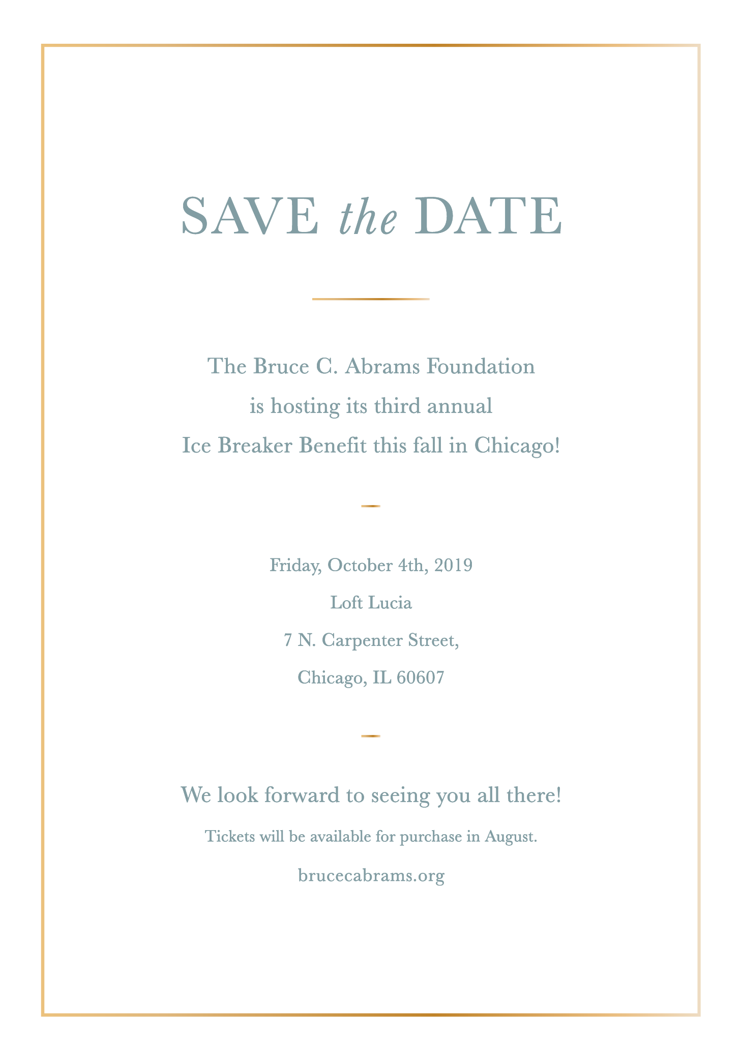 BruceAbrams-Save-The-Date.png