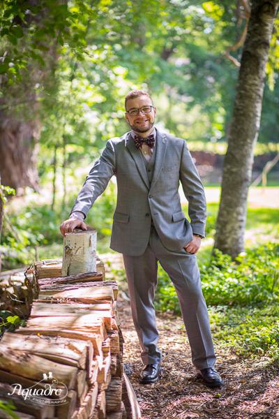 handsome-groom-rustic-setting