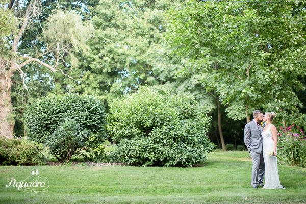 bride-and-groom-posing-6