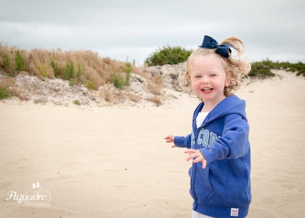 Cape Cod Sweatshirt Sprint