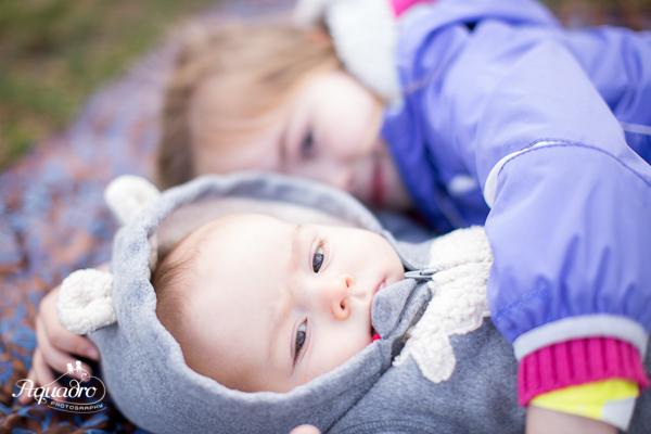 Copy of Sibling Nap