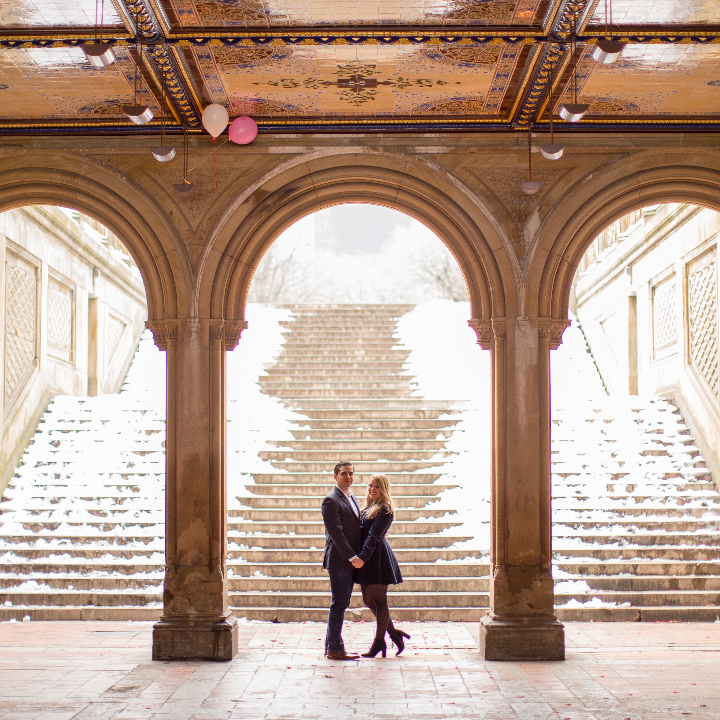 Couple, Engagement, and Anniversary Sessions