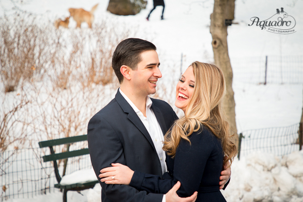 SM and RFW CP Engagement Sara and Nick (1 of 1)-10.jpg