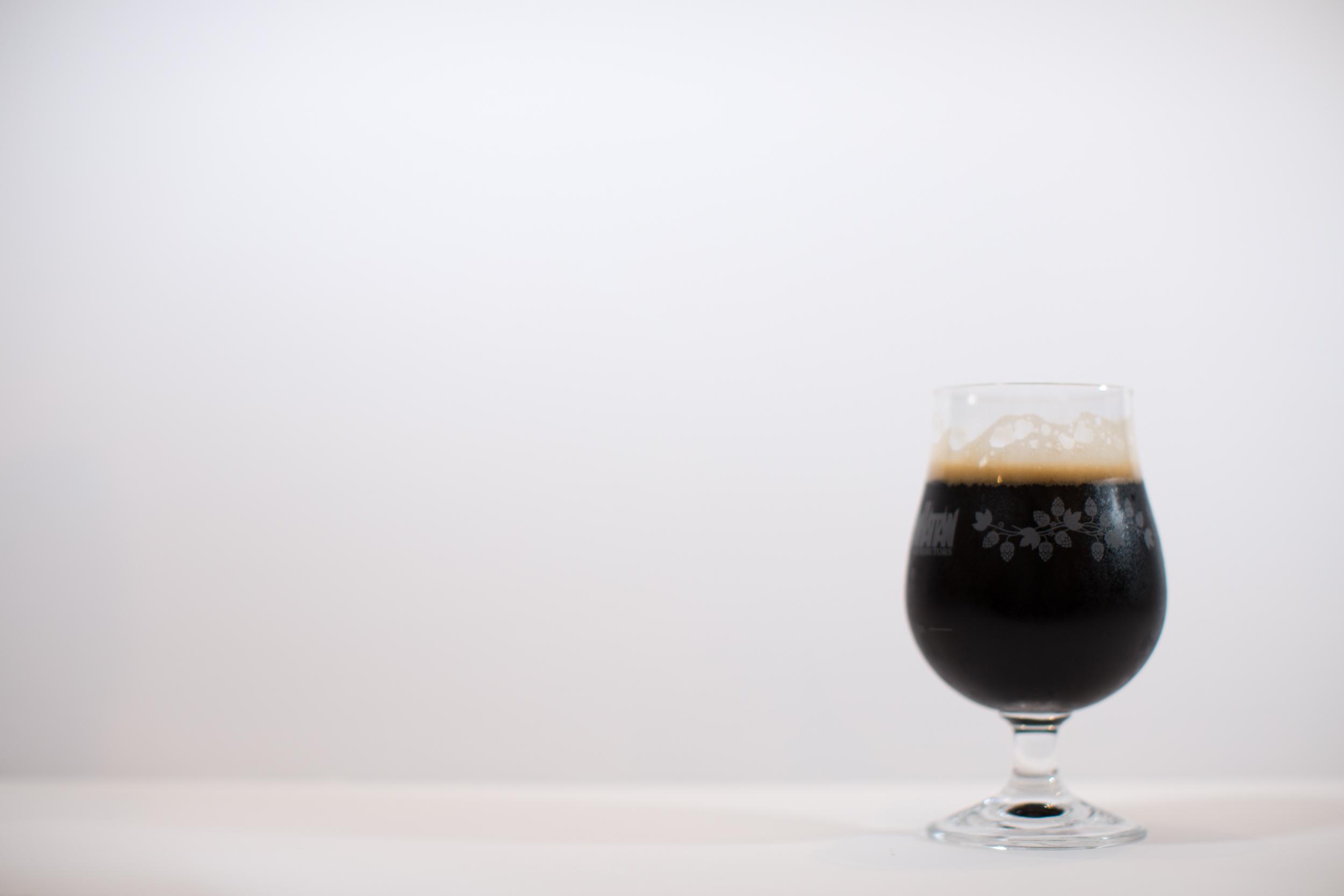 Beer Photos (1 of 7).jpg