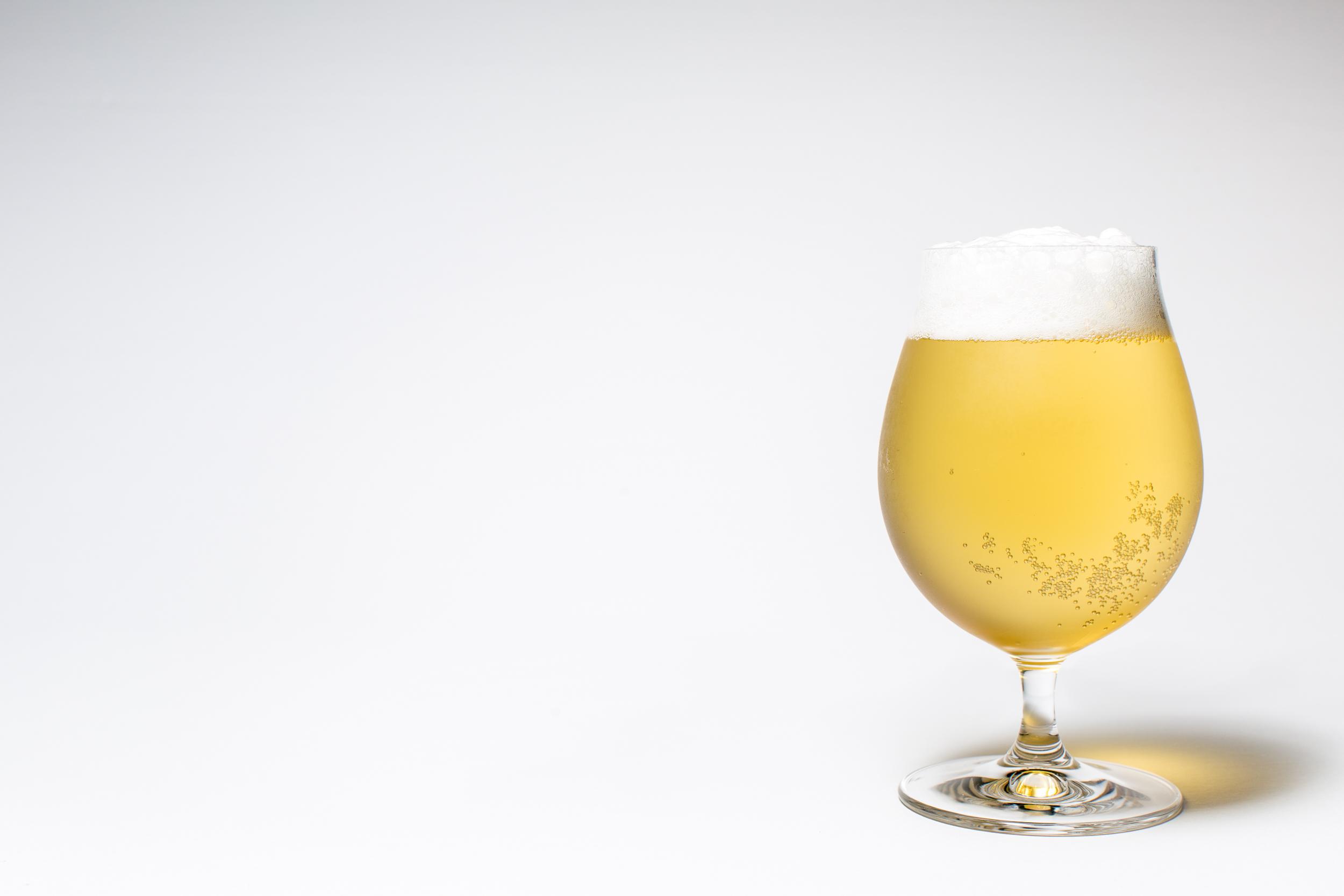 Beer Photos (2 of 7).jpg