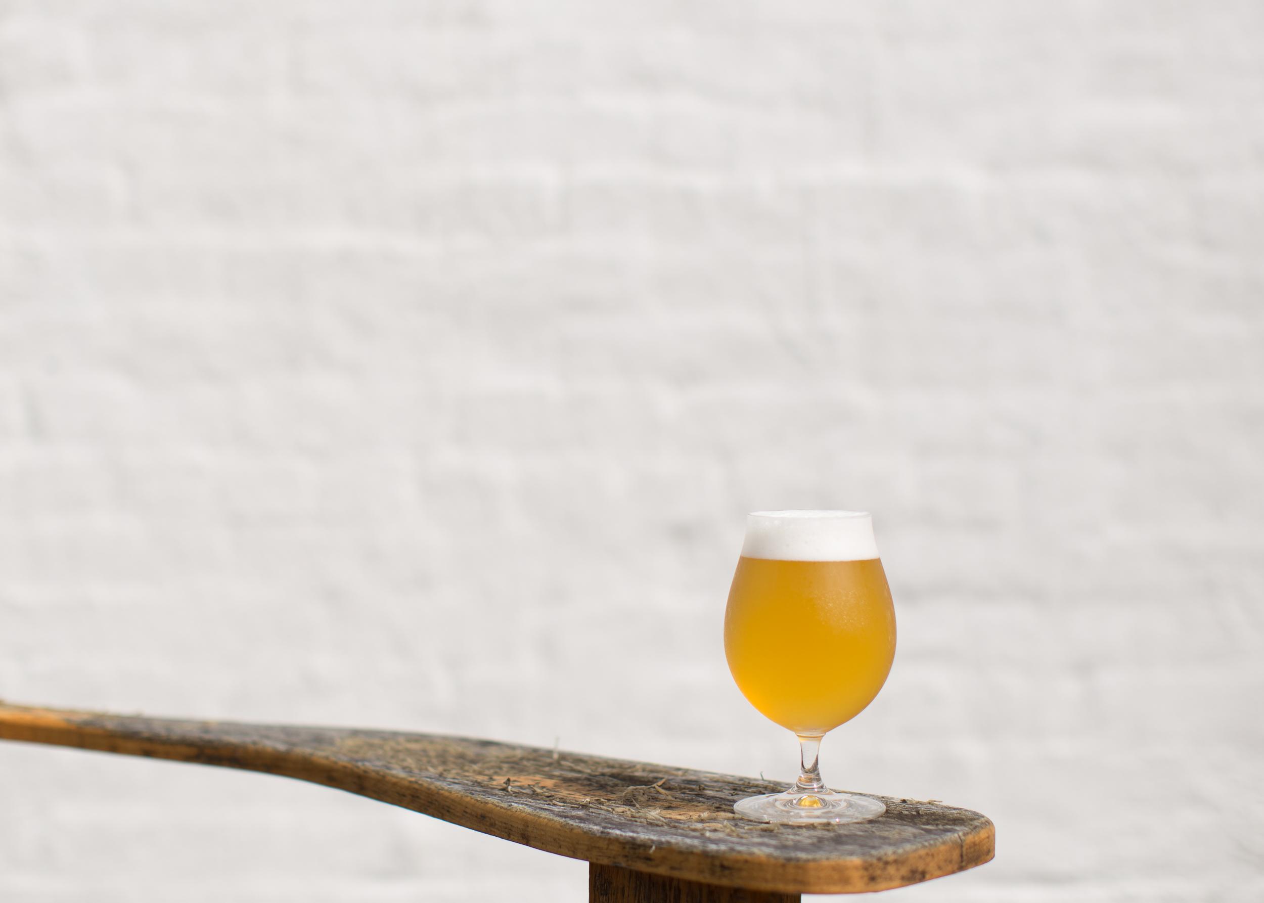 Beer Photos (5 of 7).jpg