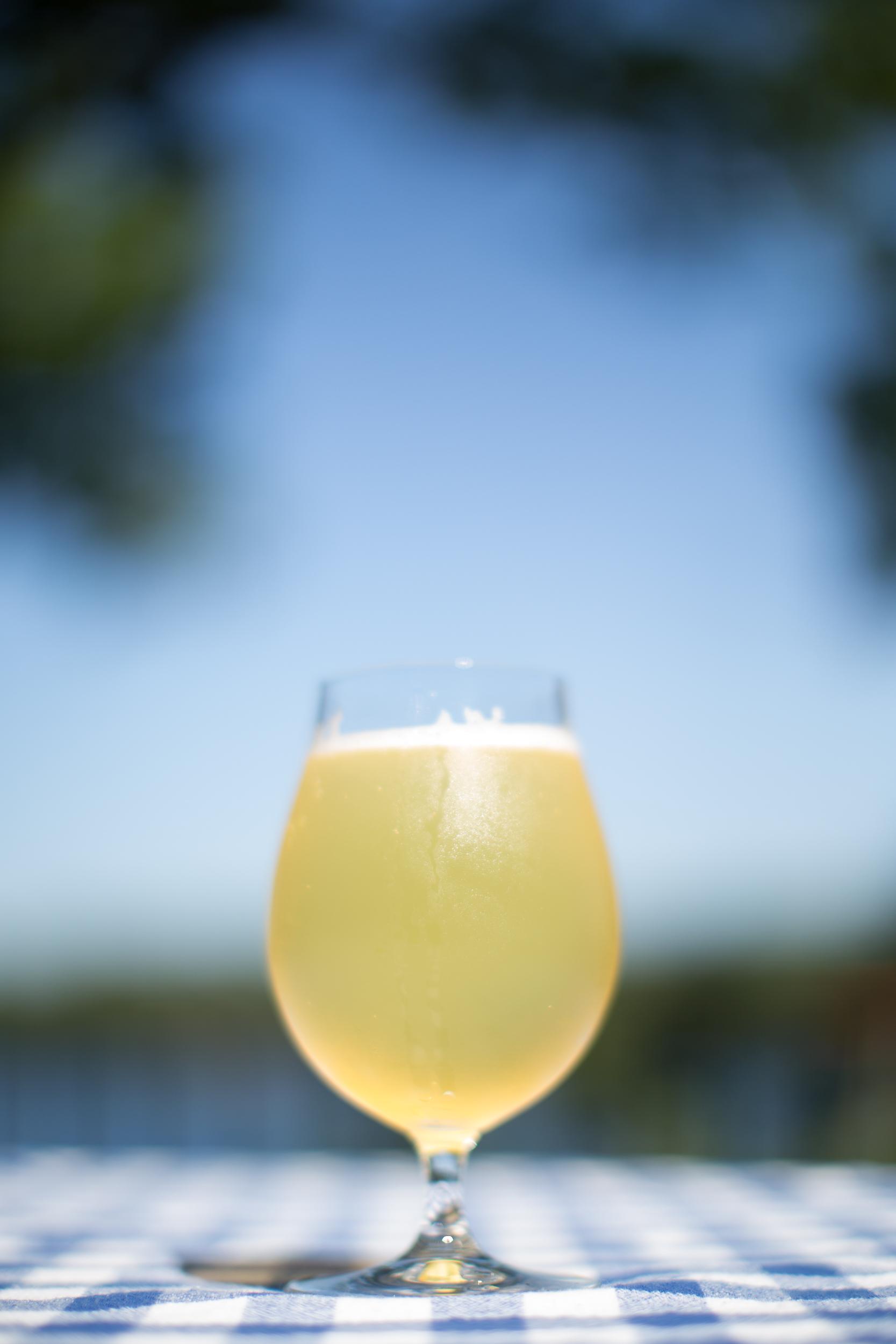 Beer Photos (7 of 7).jpg