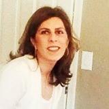Suzy Saidi / Owner