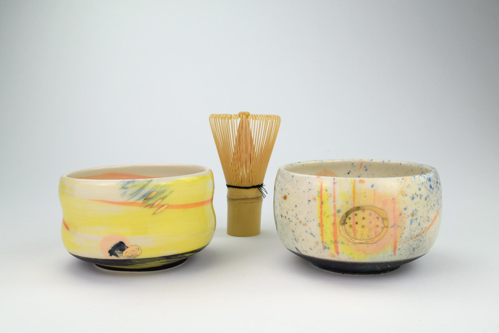 matcha-bowls-tanyadoody.jpg
