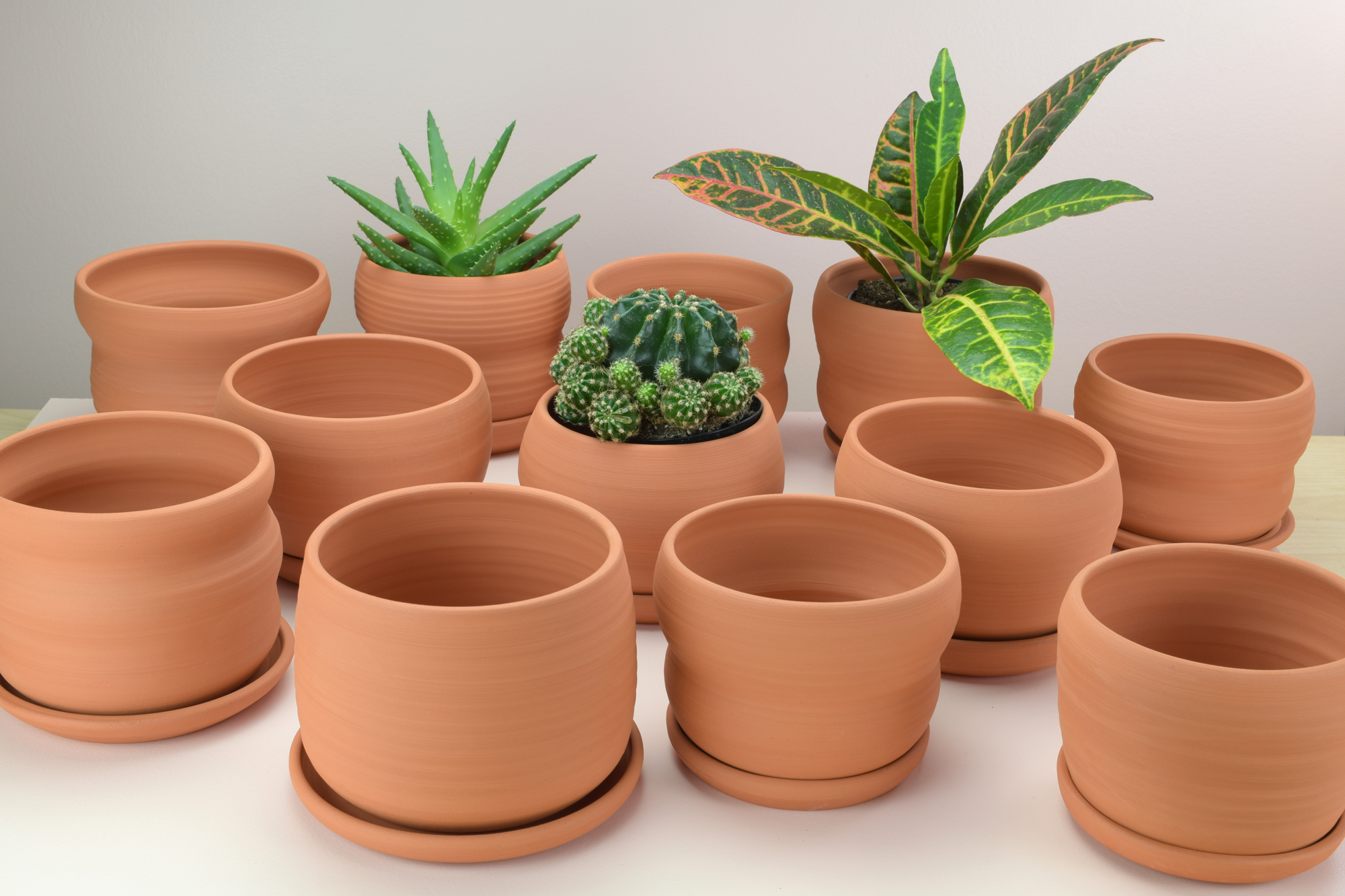 terracotta-planter-group-tanyadoodyceramics.jpg