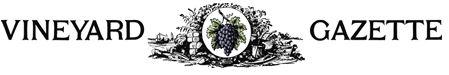 vineyard-gazette.jpg