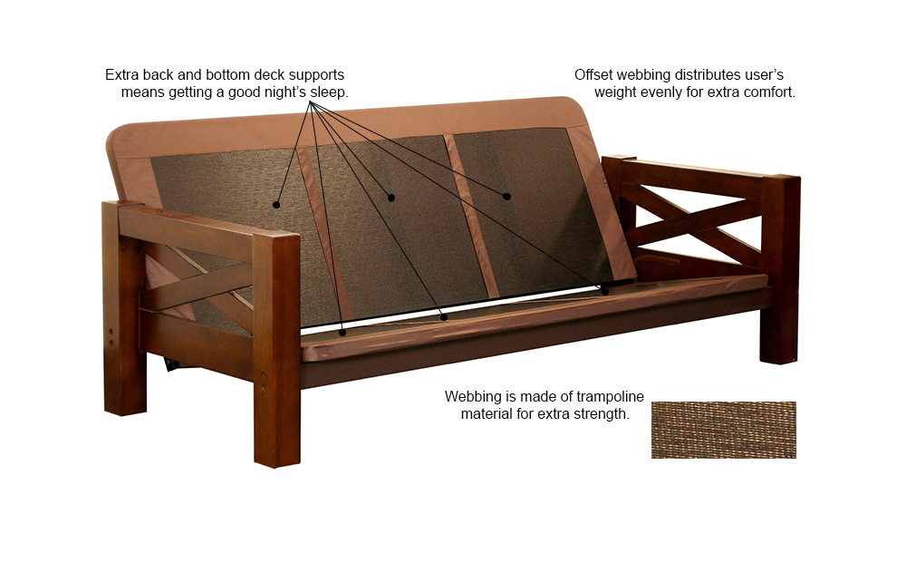 Reflex-deck-Bridgeport-web.jpg