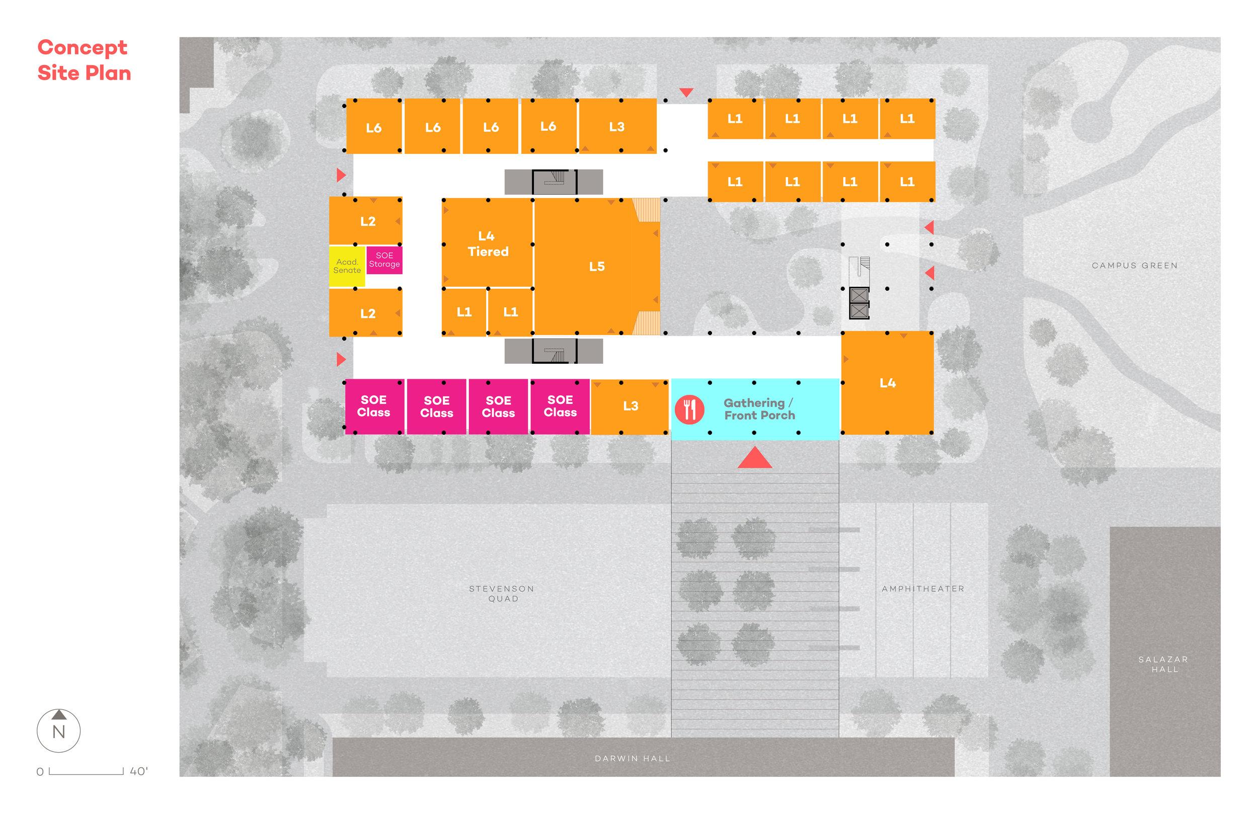 Rendered Site Plan_FINAL-01.jpg