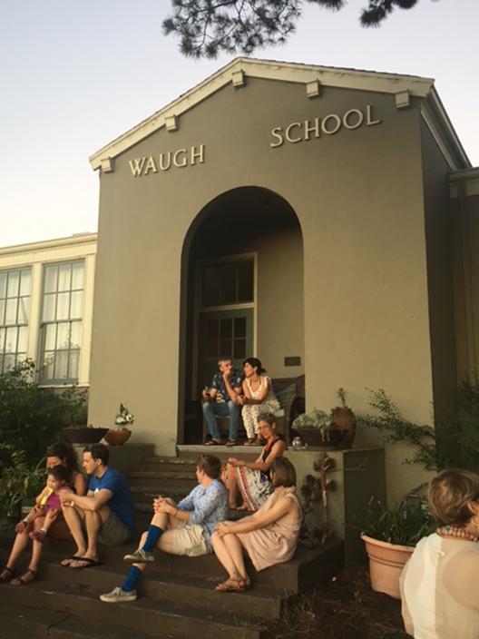 Waugh School today.jpg