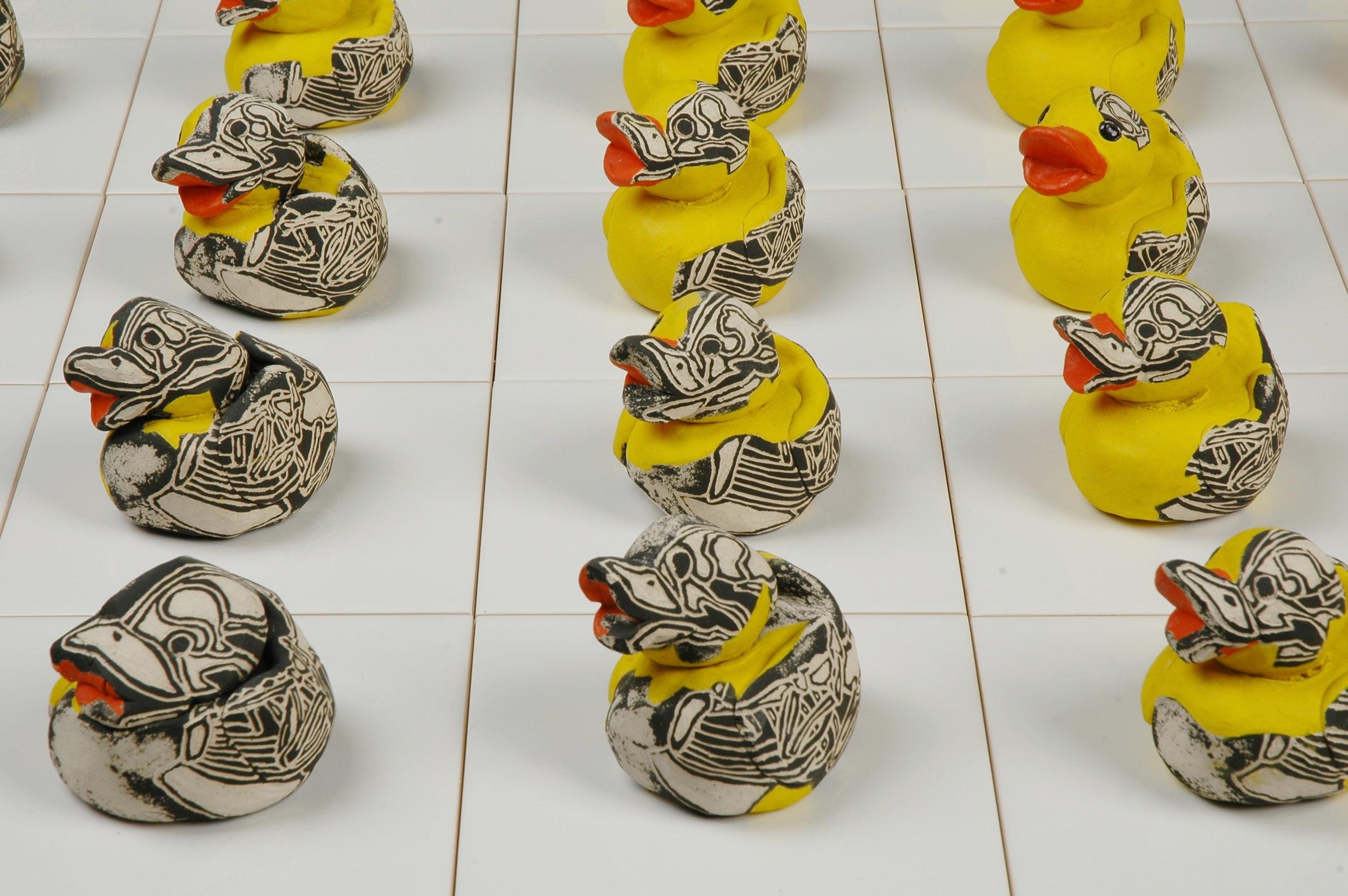 Deconstruction of My Rubber Ducky.det.2.JPG