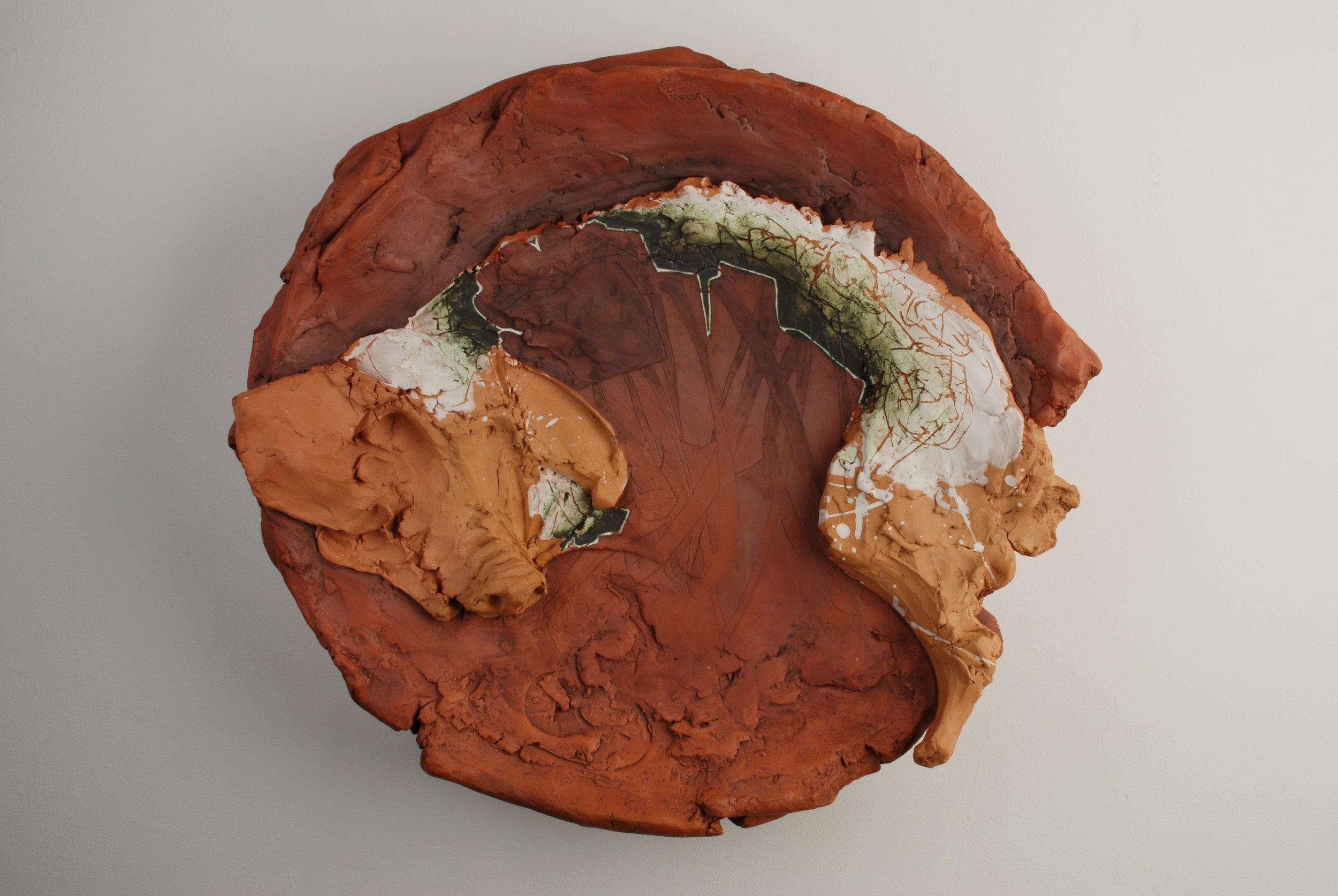 Pig Platter.JPG