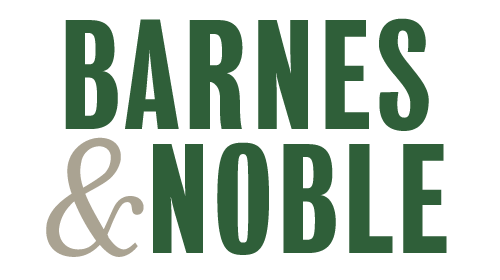 barnes-and-noble logo.png