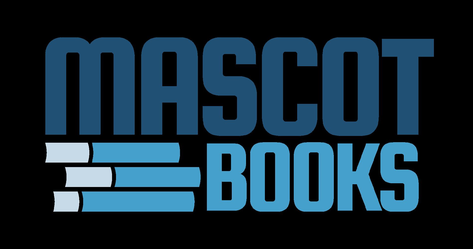 Mascot_logo_color1.png