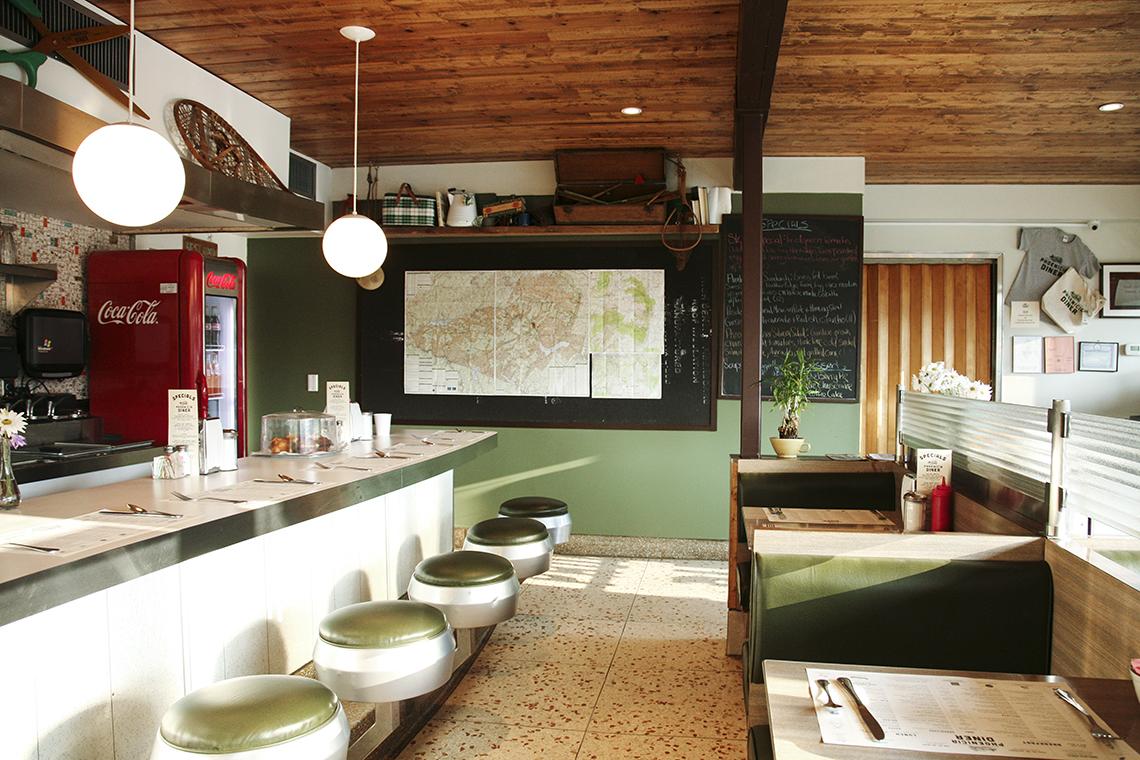 peekamoose-restaurant.jpg