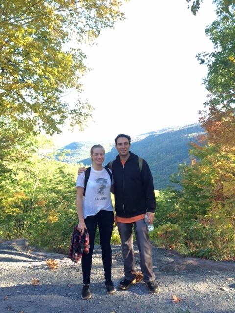 fall hike.JPG