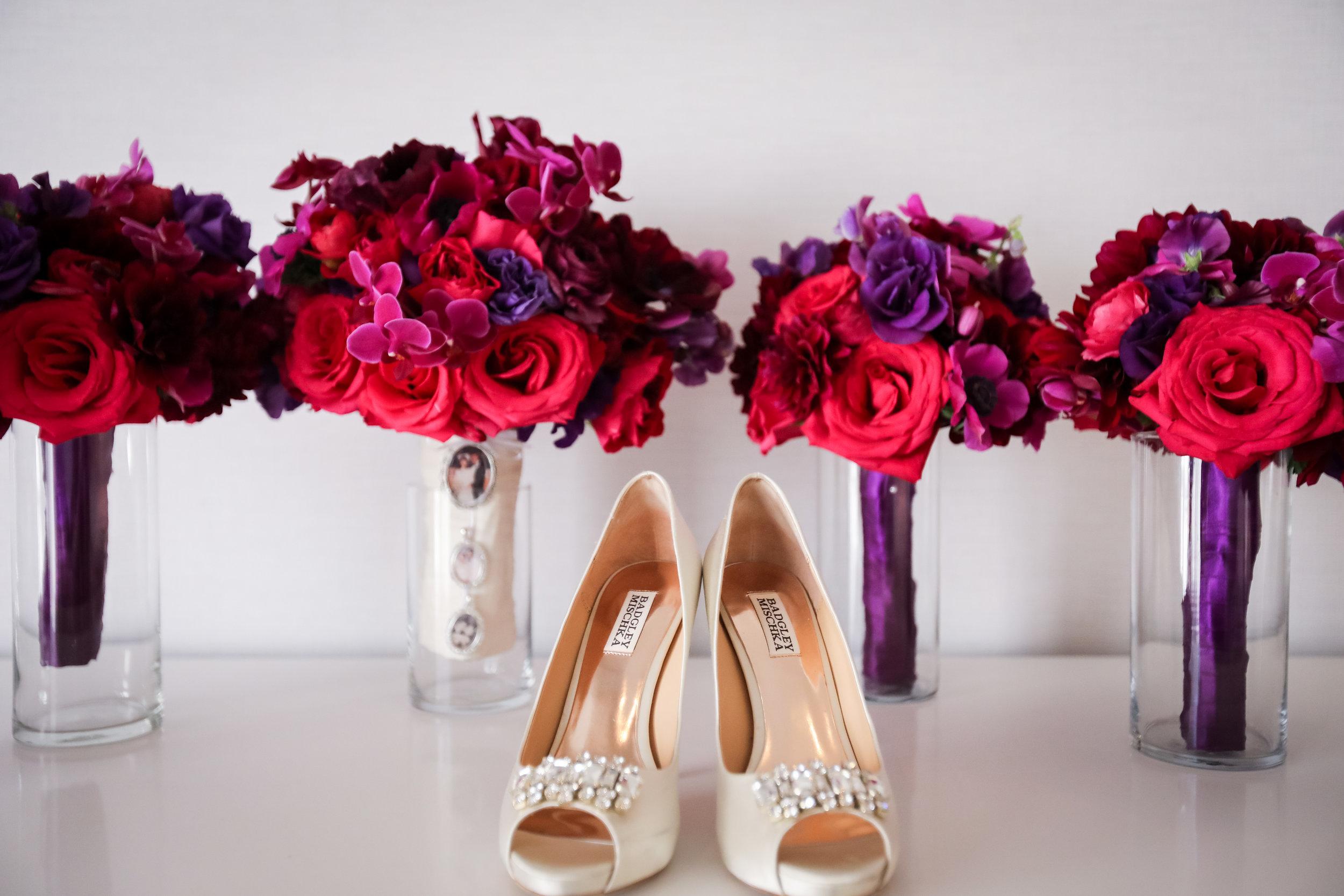 sk_wedding_0312.jpg