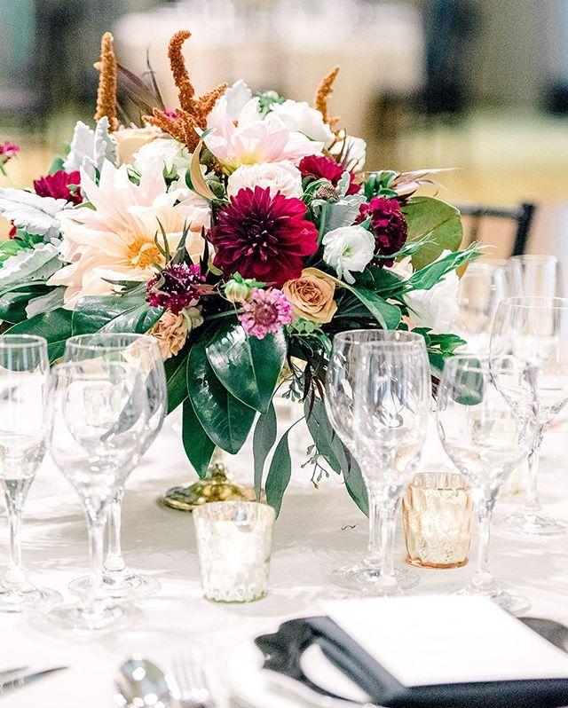 Bold color palette makes a bright and pretty statement⠀⠀⠀⠀⠀⠀⠀⠀⠀ Photographer @scottanddanaphotographers⠀⠀⠀⠀⠀⠀⠀⠀⠀⠀⠀⠀⠀⠀⠀⠀⠀⠀ Venue @cavallopoint⠀⠀⠀⠀⠀⠀⠀⠀⠀⠀⠀⠀⠀⠀⠀⠀⠀⠀ Planner @lallyevents ⠀⠀⠀⠀⠀⠀⠀⠀⠀ •⠀⠀⠀⠀⠀⠀⠀⠀⠀ •⠀⠀⠀⠀⠀⠀⠀⠀⠀ •⠀⠀⠀⠀⠀⠀⠀⠀⠀ •⠀⠀⠀⠀⠀⠀⠀⠀⠀ •⠀⠀⠀⠀⠀⠀⠀⠀⠀ •⠀⠀⠀⠀⠀⠀⠀⠀⠀ •⠀⠀⠀⠀⠀⠀⠀⠀⠀ •  #centerpieceideas #dahlias #weddings #bridal #weddingflowers #flowersofinstagram #floralarrangements #floralart #flowergram #sanfranciscoflorists #bayareaflorists #sanfrancisco #sanfranciscoweddings #design #floraldesign #eventdesign #weddingplanning #classicweddings #modernweddings #blooms #colorpalette #centerpieces #bridalinspiration #luxuryweddings #michaeldaigiandesign