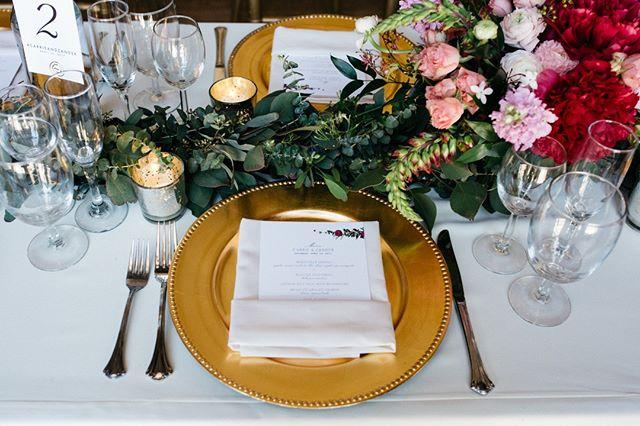 Love this lush table scape for a botanical inspired wedding at the fab #brazilianroom⠀⠀⠀⠀⠀⠀⠀⠀⠀ Photography @melissa_ergo ⠀⠀⠀⠀⠀⠀⠀⠀⠀ •⠀⠀⠀⠀⠀⠀⠀⠀⠀ •⠀⠀⠀⠀⠀⠀⠀⠀⠀ •⠀⠀⠀⠀⠀⠀⠀⠀⠀ •⠀⠀⠀⠀⠀⠀⠀⠀⠀ •⠀⠀⠀⠀⠀⠀⠀⠀⠀ •⠀⠀⠀⠀⠀⠀⠀⠀⠀ •⠀⠀⠀⠀⠀⠀⠀⠀⠀ •  #centerpieceideas #weddings #bridal #weddingflowers #flowersofinstagram #floralarrangements #floralart #flowergram #sanfranciscoflorists #bayareaflorists #sanfrancisco #sanfranciscoweddings #design #floraldesign #eventdesign #weddingplanning #classicweddings #modernweddings #blooms #colorpalette #centerpieces #bridalinspiration #luxuryweddings #michaeldaigiandesign