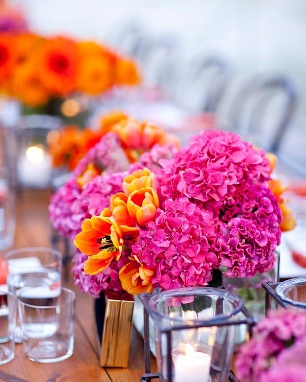 Power color palette 💪⠀⠀⠀⠀⠀⠀⠀⠀⠀ •⠀⠀⠀⠀⠀⠀⠀⠀⠀ •⠀⠀⠀⠀⠀⠀⠀⠀⠀ •⠀⠀⠀⠀⠀⠀⠀⠀⠀ •⠀⠀⠀⠀⠀⠀⠀⠀⠀ •⠀⠀⠀⠀⠀⠀⠀⠀⠀ •⠀⠀⠀⠀⠀⠀⠀⠀⠀ •⠀⠀⠀⠀⠀⠀⠀⠀⠀ • ⠀⠀⠀⠀⠀⠀⠀⠀⠀ #centerpieceideas #event #eventflowers #eventdesign #flowersofinstagram #floralarrangement #design #color #colorpalette #inpiration #floweroftheday #flowergram #bayareaflorist #flowersofinstagram #floralart #floral installation