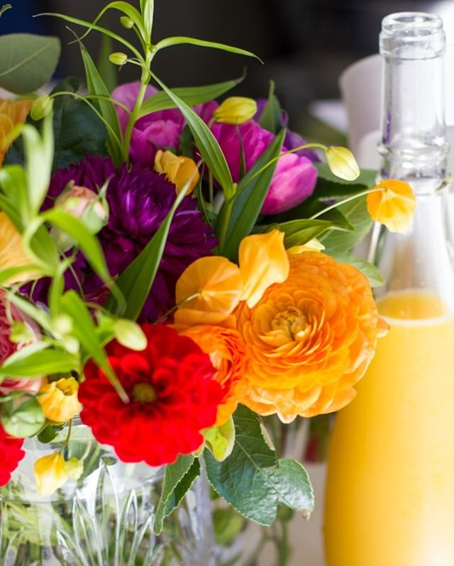 Juicy color pop + mimosas 🧡🥂⠀⠀⠀⠀⠀⠀⠀⠀⠀ Planner @morganevents⠀⠀⠀⠀⠀⠀⠀⠀⠀ Photographer @mollylandreth ⠀⠀⠀⠀⠀⠀⠀⠀⠀ •⠀⠀⠀⠀⠀⠀⠀⠀⠀ •⠀⠀⠀⠀⠀⠀⠀⠀⠀ •⠀⠀⠀⠀⠀⠀⠀⠀⠀ •⠀⠀⠀⠀⠀⠀⠀⠀⠀ •⠀⠀⠀⠀⠀⠀⠀⠀⠀ •⠀⠀⠀⠀⠀⠀⠀⠀⠀ •⠀⠀⠀⠀⠀⠀⠀⠀⠀ • ⠀⠀⠀⠀⠀⠀⠀⠀⠀ #centerpieceideas #event #eventflowers #eventplanner #eventdesign #flowersofinstagram #floralarrangement #design #color #colorpalette #inpiration #floweroftheday #flowergram #bayareaflorist #flowersofinstagram #floralart #floral installation