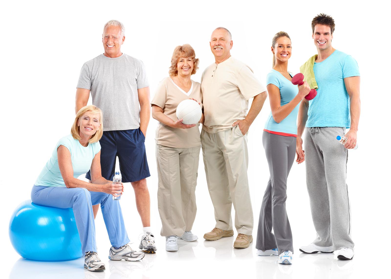 bigstock-Gym-Fitness-Healthy-Lifestyl-9678614.jpg
