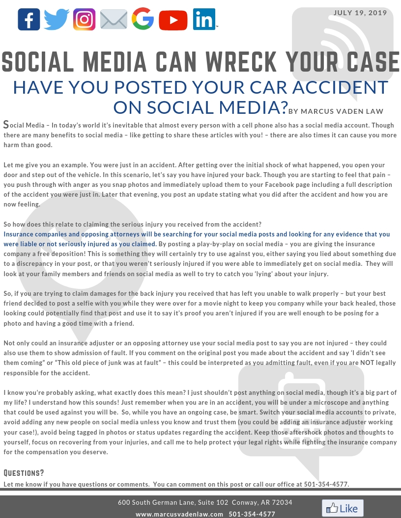 HAVE YOU POSTED YOUR CAR ACCIDENT ON SOCIAL MEDIA_.jpg
