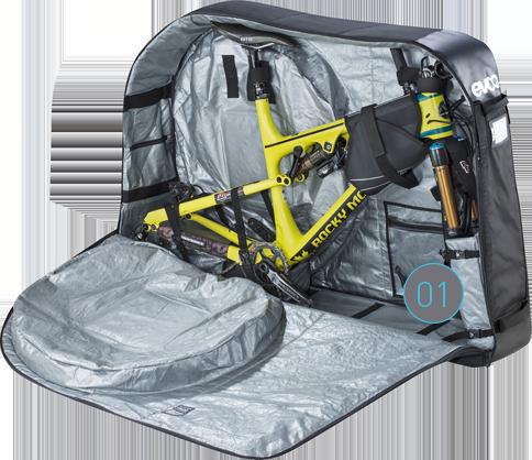 mountain-bike-travel01.png