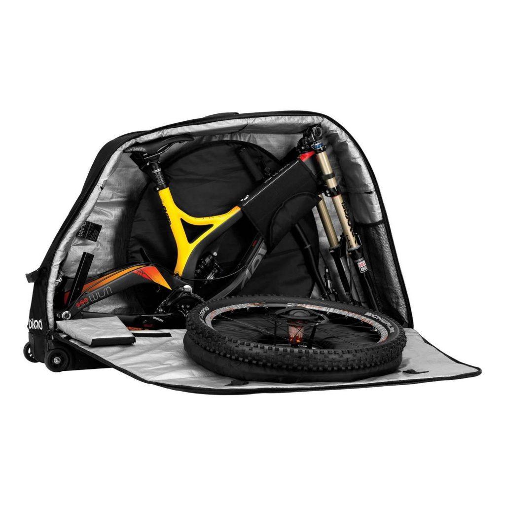 bike-travel-bikebag.jpg