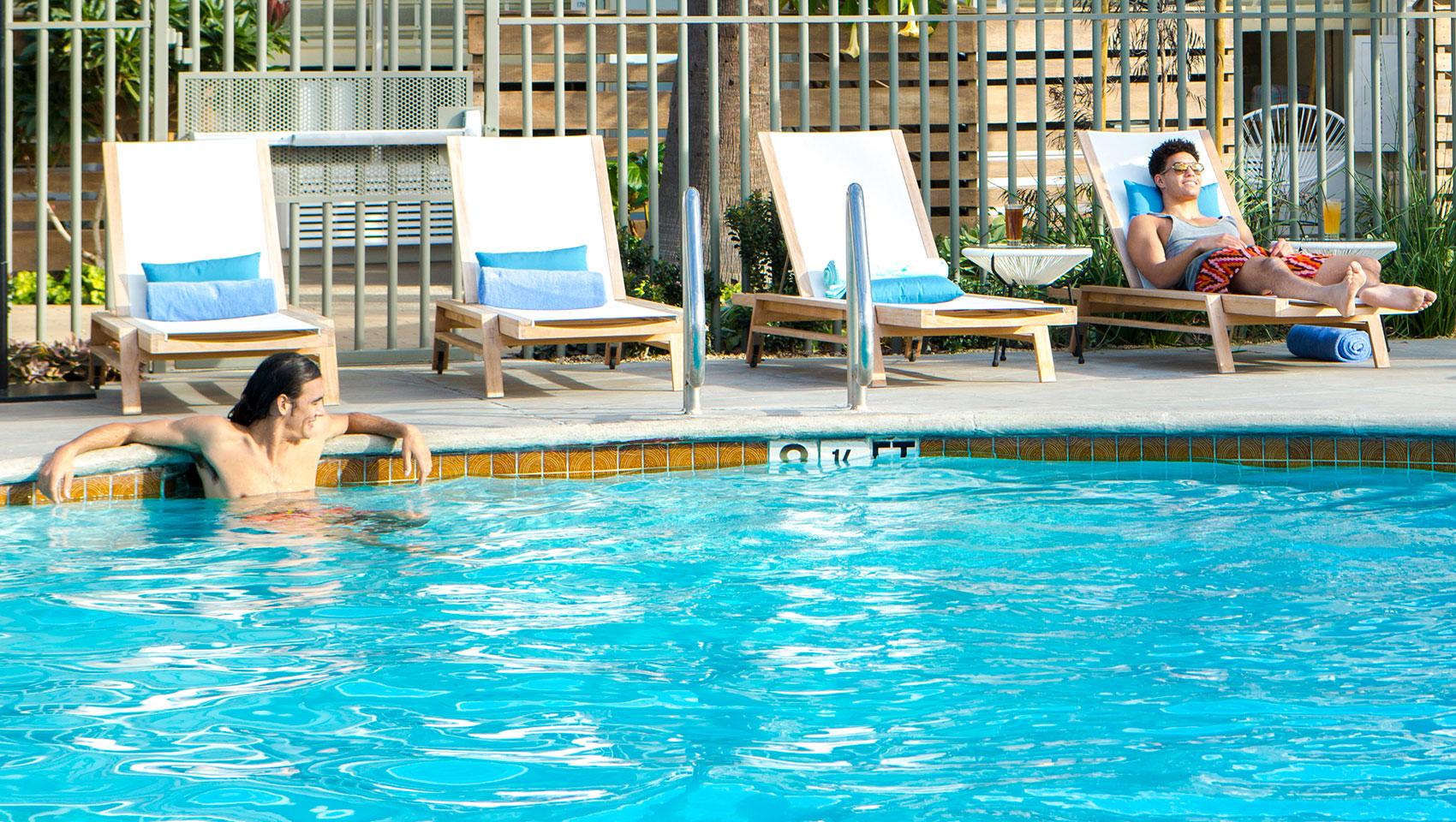 goodland pool.jpg