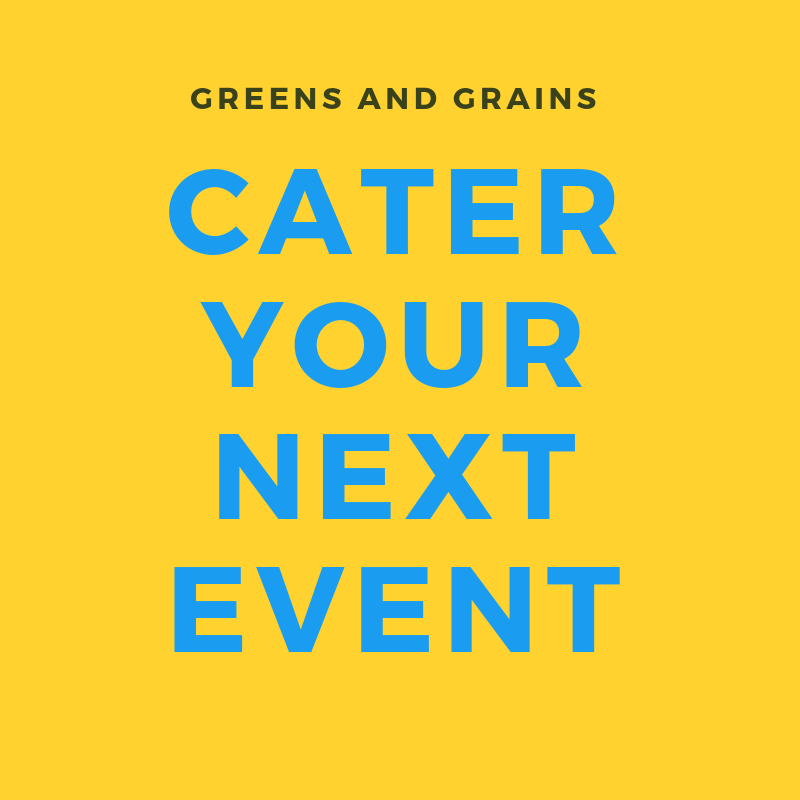 Cater your next event with us.png