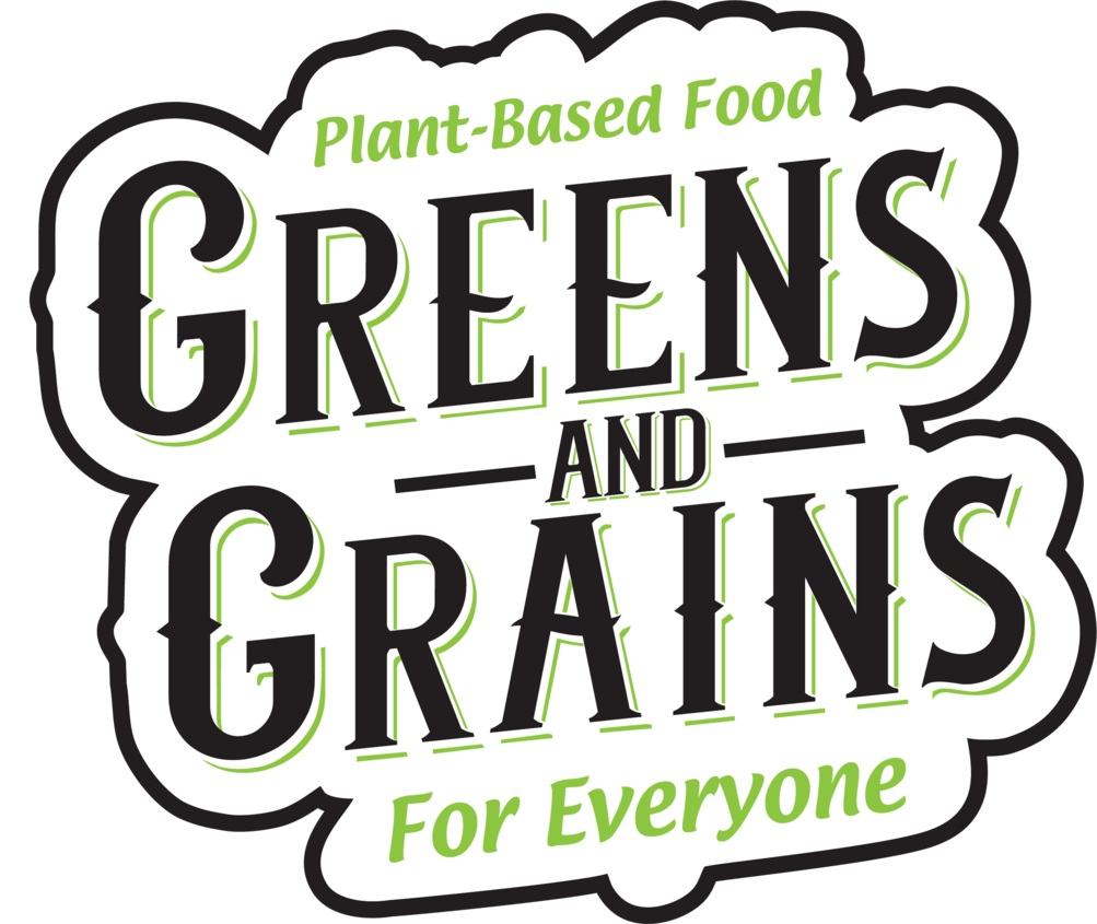 Greens+%26+Grains+logo%E2%80%93NEW+OL.jpg