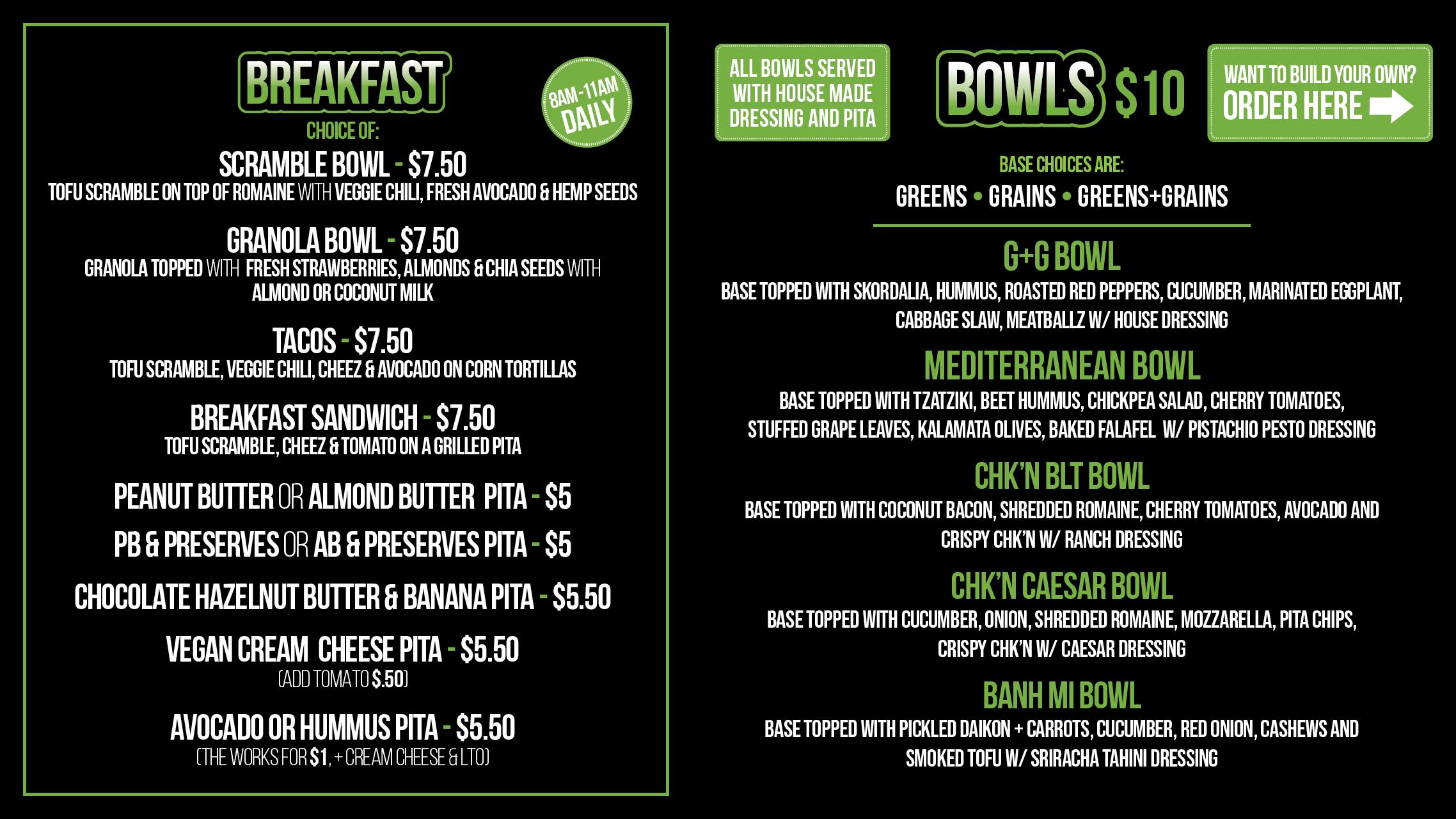 8755-GRE Philly Breakfast - Bowls TV Menu FALL19.jpg