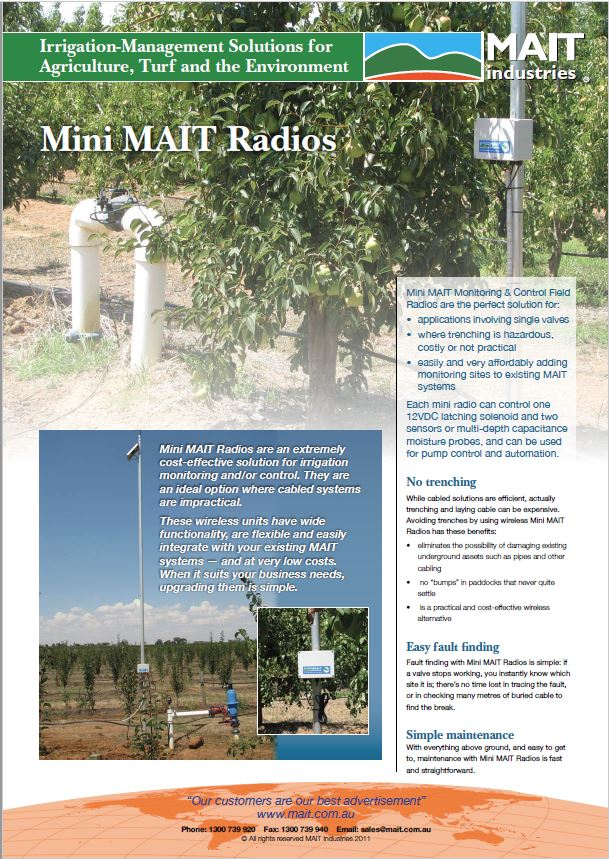 mini_mait_radios.JPG