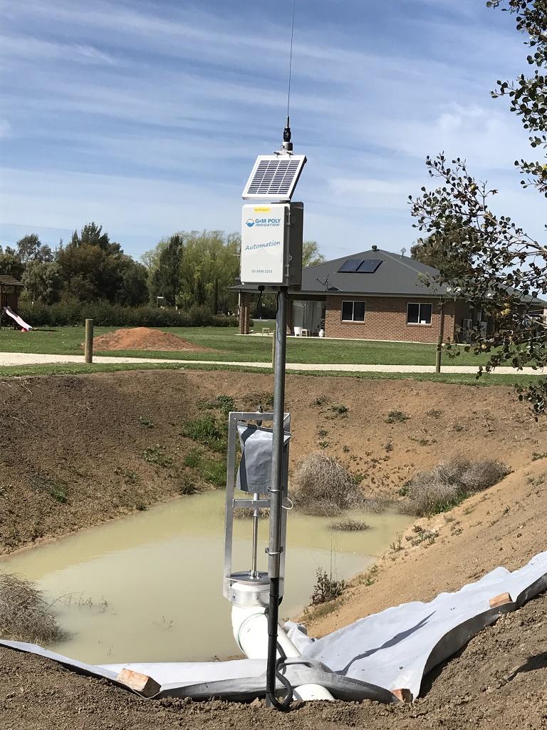 water_control_automation_onfarm_.jpg