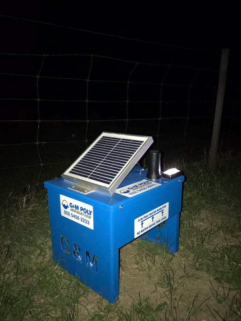 water-monitors-gm-poly-solar.jpg