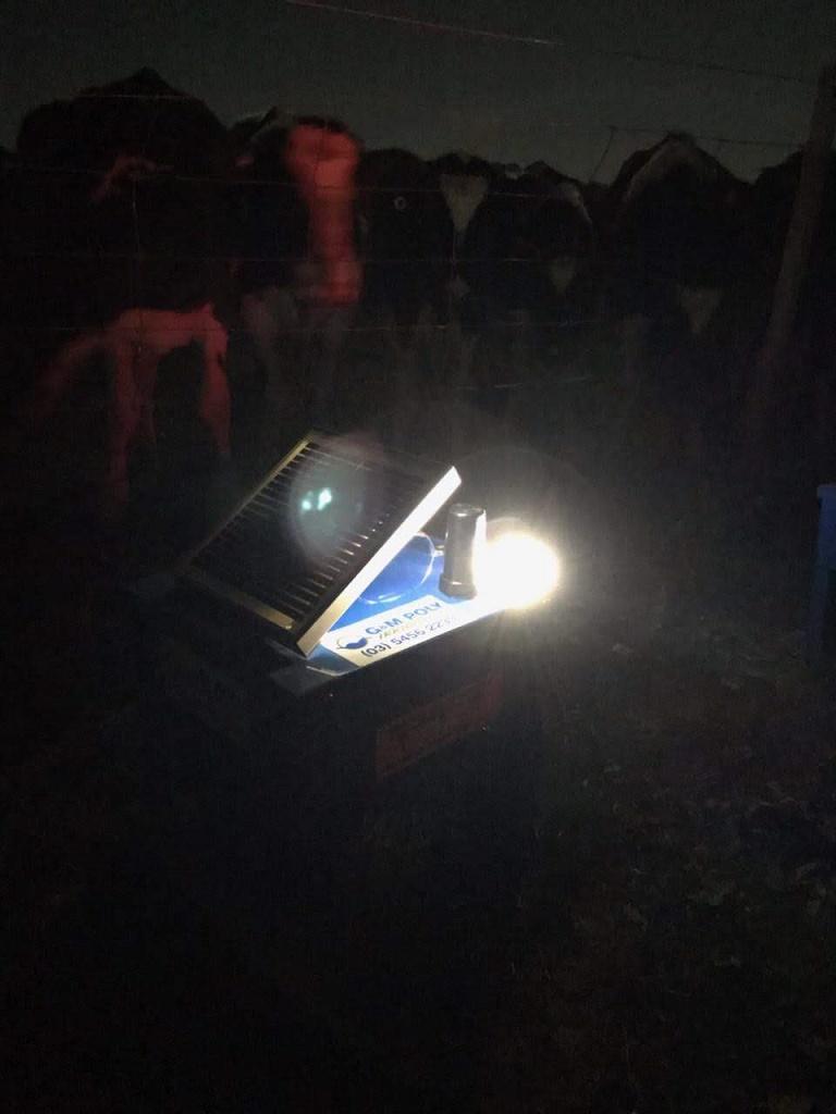 water-monitors-gm-poly-solar-night-light.jpg
