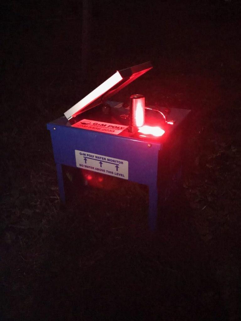 water-monitors-gm-poly-solar-red-night-light.jpg