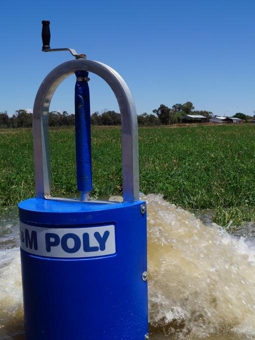 pipe-riser-gm-poly-1.jpg