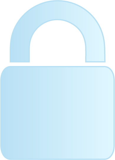 PrivacyLock.png