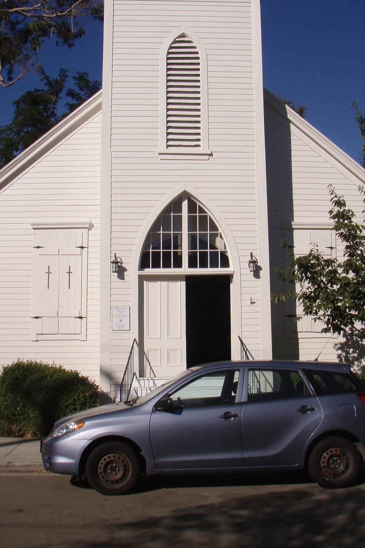 St Raymonds Church 2.jpg